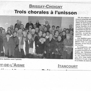 Article-Brissay-Choigny-Fev-2012