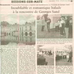 Choeur-des-Sources-26-sept-04