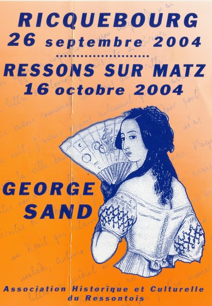 George-Sand1-417x600