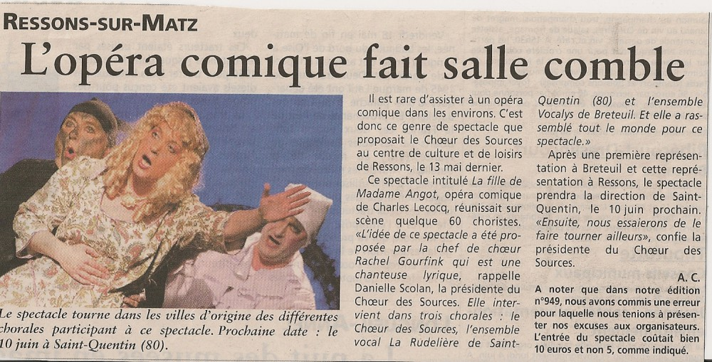 LOise-herdo-13-mai-2012