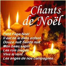 chants-de-noel