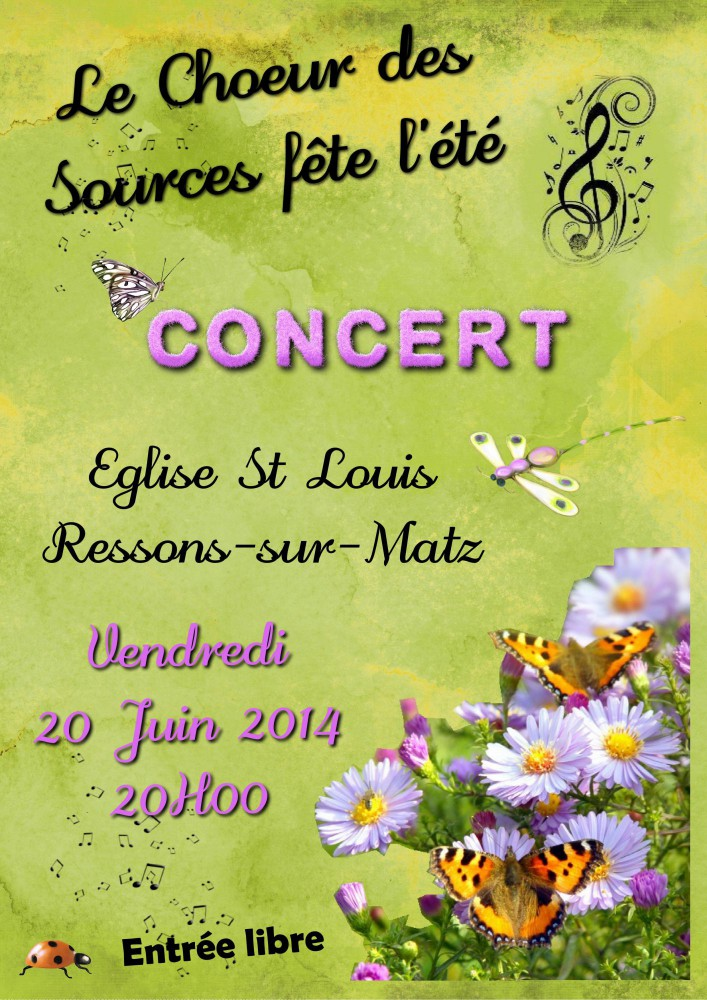 affiche Catherine concert Chorale Ressons(1)