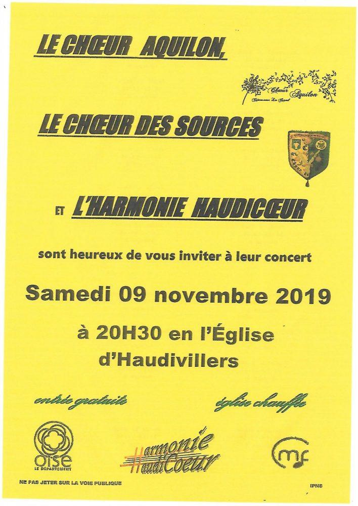 affiche-jpeg-concert-9-nov-19